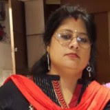 dr-neelam-mahendra-mp